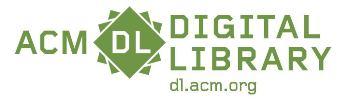 ACM Books Logos